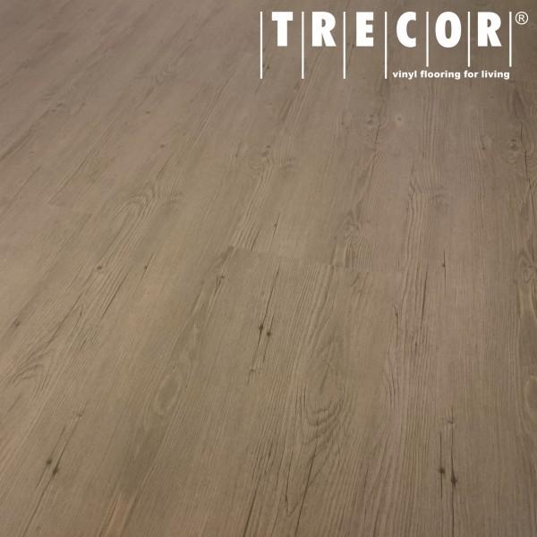 TRECOR Klick Vinylboden RIGID 3.2 - Cottage Eiche Landhausdiele - 3,2 mm Stark