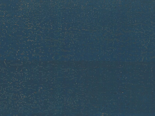 TRECOR® Korkboden mit Klicksystem MERIDA - 10 mm Stark - Farbe: Violettblau