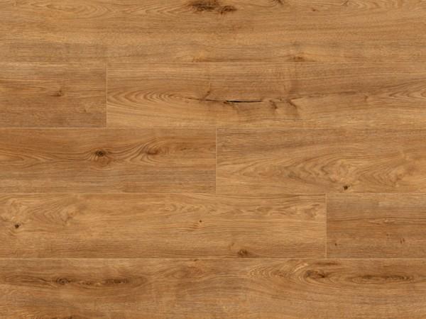 Laminatboden kronoOriginal - Super Natural Classic - Skyline Oak, Landhausdiele (RO) K391