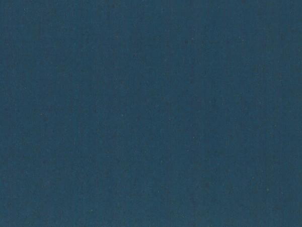 Korkboden TRECOR® CLASSIC Klebekork PORTO Stärke: 4 mm, Oberfläche: ROH - Farbe: Violettblau