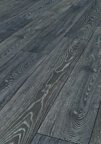 Laminatboden kronoOriginal - Super Natural Classic - Bedrock Oak, Landhausdiele (HC) Nr. 5541
