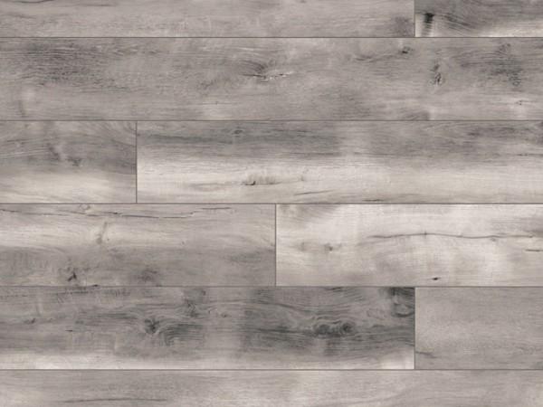 Blackwater Oak K413 Landhausdiele Laminat mit Fase Vintage Classic - Krono Original