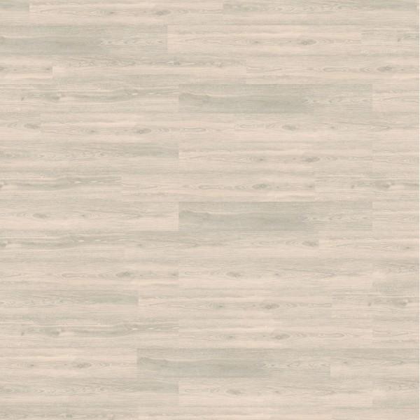 TRECOR® Klick Vinylboden HDF 9.0 - Wintereiche Basic LHD - 9 mm Stark mit 0,3 mm Nutzschicht