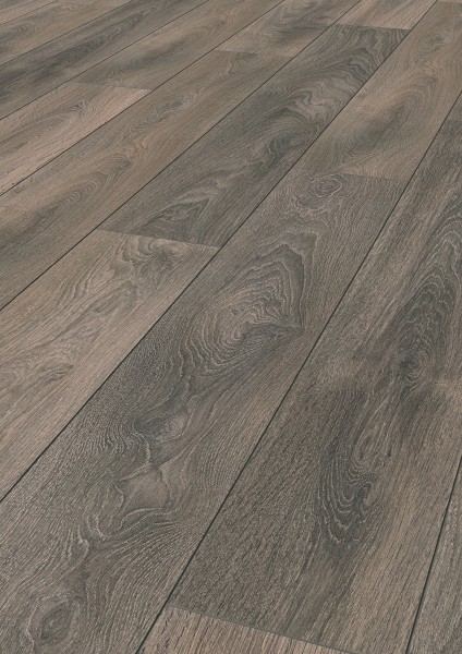 Laminatboden kronoOriginal - Super Natural Classic - Castle Oak, Landhausdiele (LP) Nr. 8631