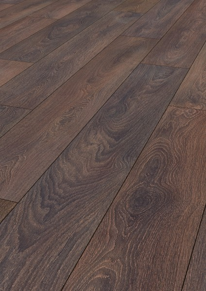 Laminatboden kronoOriginal - Super Natural Classic - Shire Oak, Landhausdiele (LP) Nr.8633