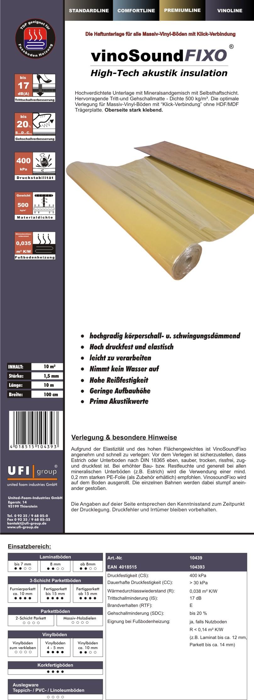 VinoSound-Fixo-EinlegerHj0nW1bF9WweV