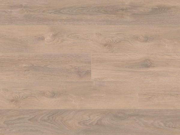 Laminatboden kronoOriginal - Super Natural Classic - Blonde Oak, Landhausdiele (LP) Nr. 8575