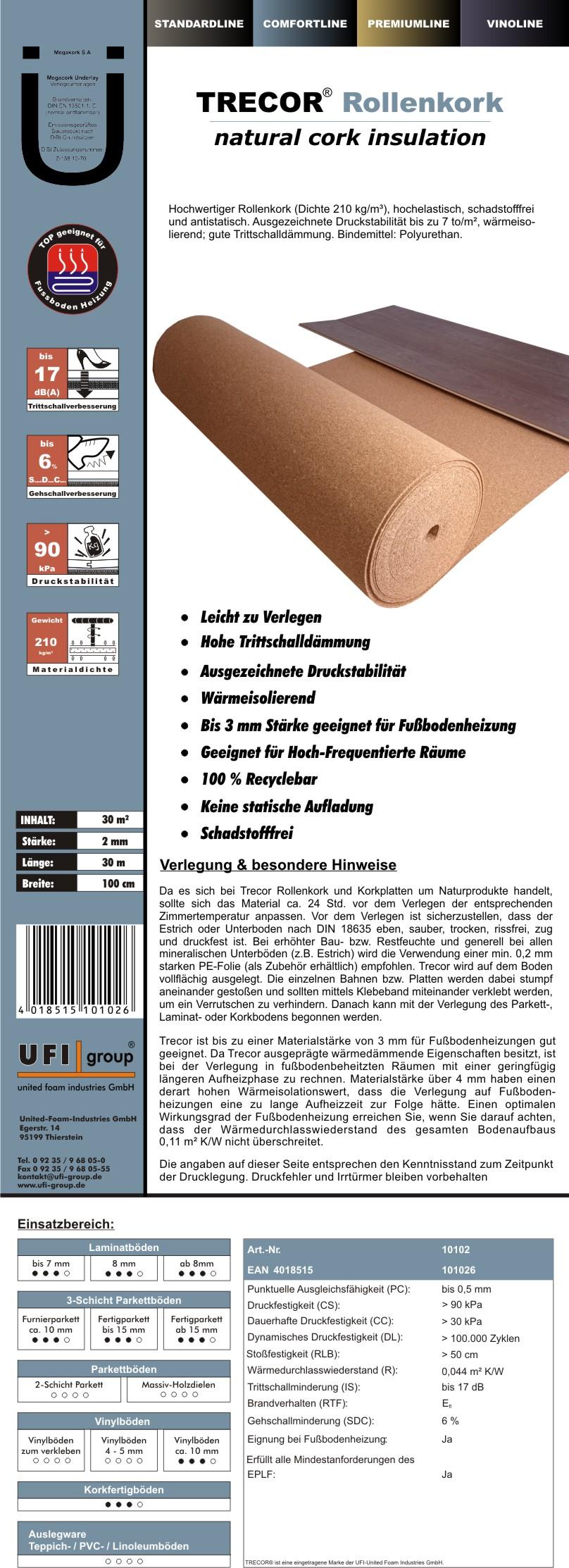 Rollenkork-2-mm-30-mlqD5jCfc3LbDF