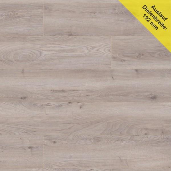 Laminatboden kronoOriginal - Vintage Long - Hardy Oak, Langdiele mit V-Fuge Nr. 5954 | Sonderposten
