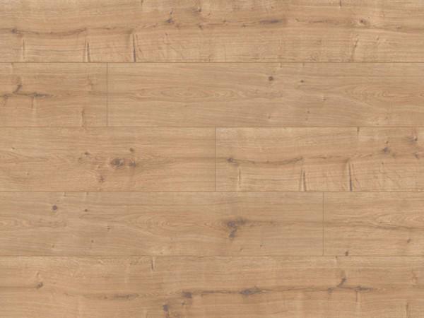 New England Oak 8837 Laminat Landhausdiele Variostep Classic by kronospan