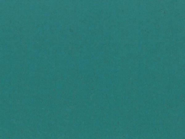 Klick Korkboden PORTO Farbe: Mintürkis, Keramiklack 1 A Restcharge mit 12,81 m²   Sonderposten