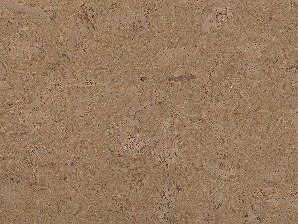 TRECOR® Korkboden mit Klicksystem MAFRA Korkfertigparkett - 10 mm Stark - Farbe: Hellgrau