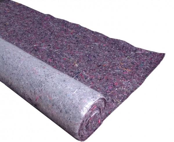 uficell® easypaint Malervlies premium, Schutzvlies, Abdeckvlies mit PE-Anti-Rutsch-Beschichtung