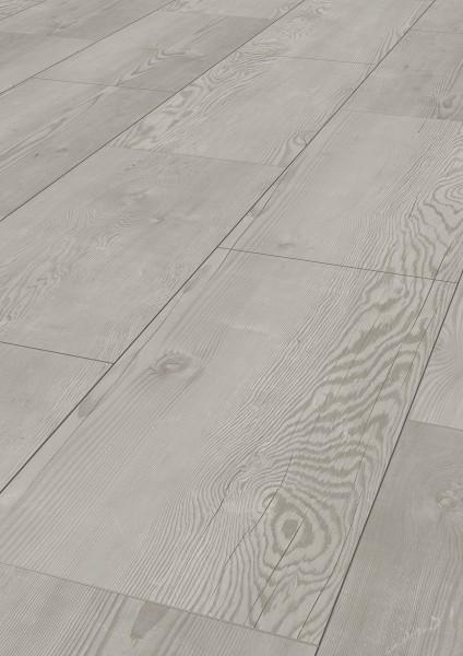 Laminatboden kronoOriginal - Impression - San Dimas Pine, Fliese (BW) Nr. K045