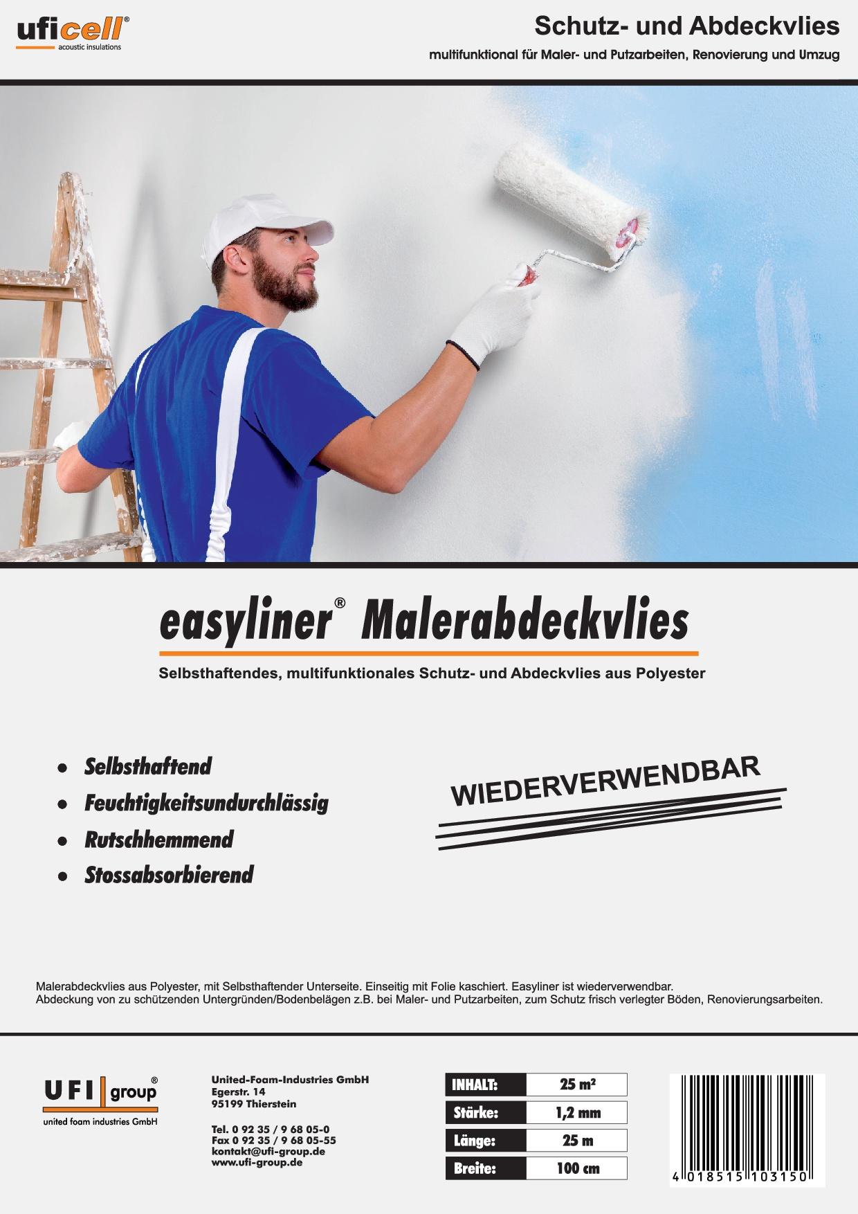 easyliner-25m-A4