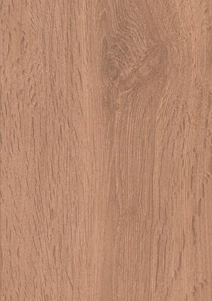 Light Brushed Oak