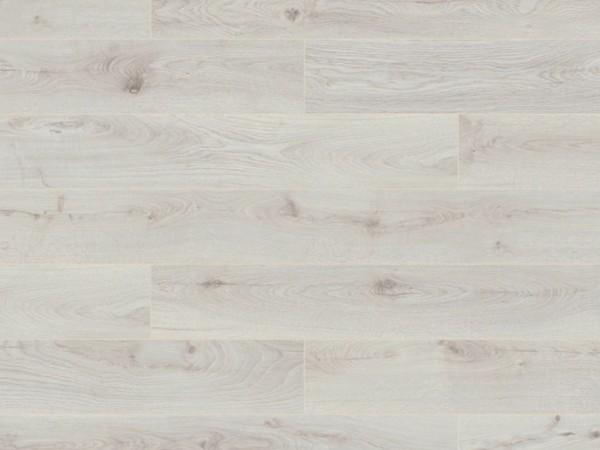 Chantilly Oak 5953 Landhausdiele Laminat mit Fase Vintage Classic - Krono Original