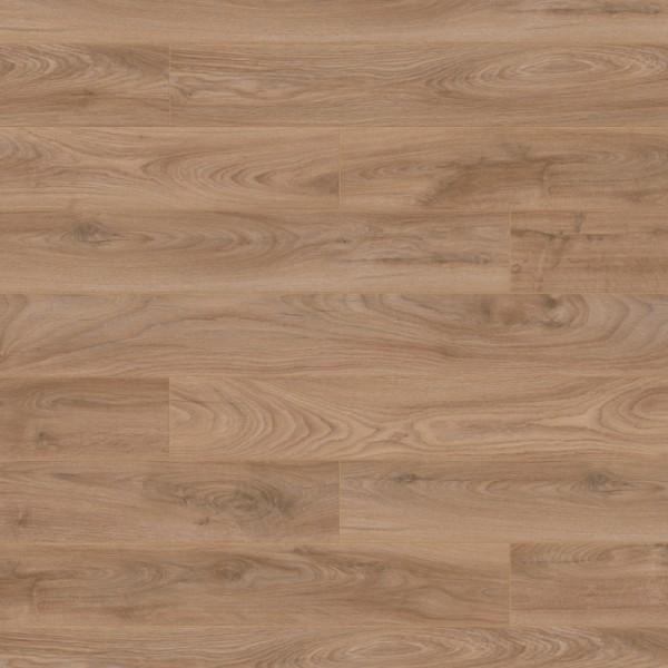 Historic Oak 5947 Landhausdiele Laminat mit Fase Vintage Classic - Krono Original