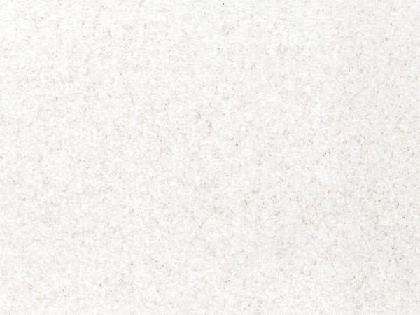 Korkboden TRECOR® CLASSIC Klebekork PORTO Stärke: 4 mm, Oberfläche: ROH - Farbe: Weiß