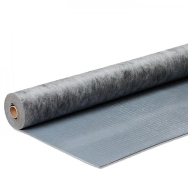 uficell® VINOSTICK® silent premium - selbstklebende Akustikmatte für TRECOR® Klebevinylböden