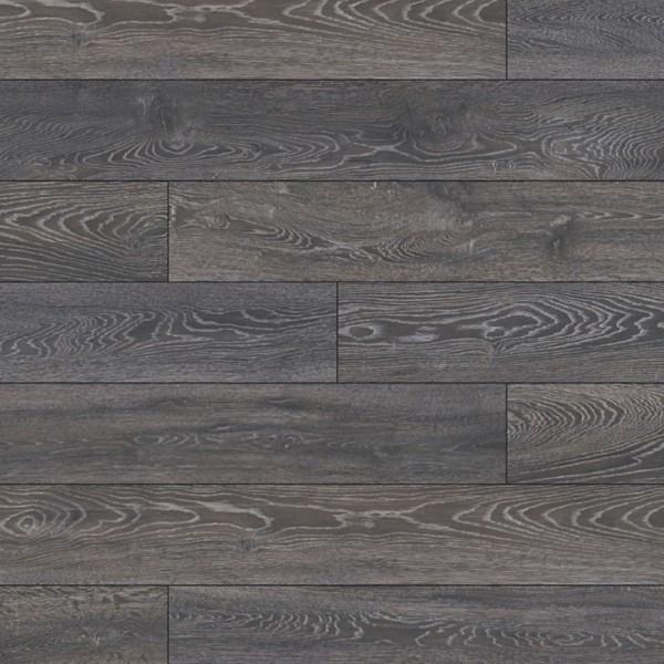 Laminatboden kronoOriginal - SuperNaturalClassic - Bedrock Oak, Landhausdiele (HC) Nr. 5541