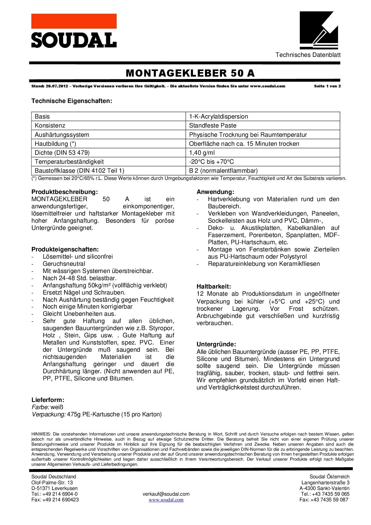 Montagekleber_50A-technischeDaten-jpg-001