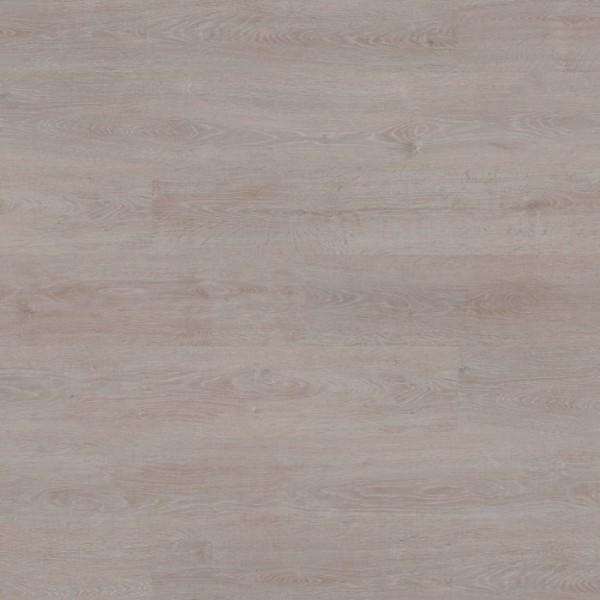 Laminatboden KronoOriginal - Kronofix Classic - Liberty Oak, Nr. 7209