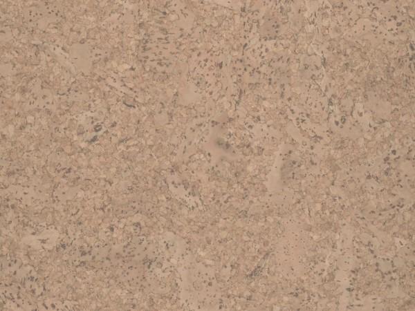 TRECOR® Korkboden mit Klicksystem Lisboa 10 mm Stark - Farbe: Opal