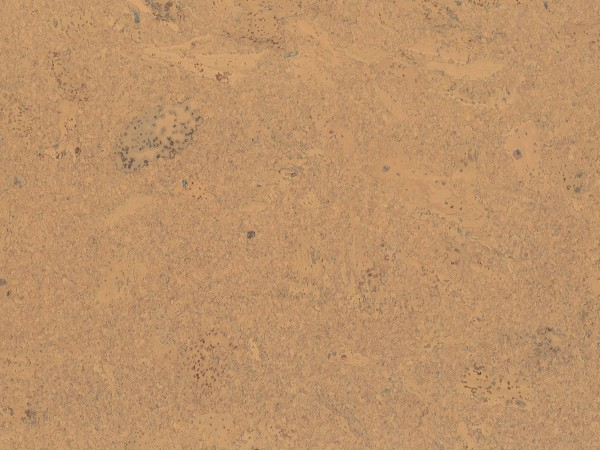 TRECOR® Korkboden mit Klicksystem MAFRA Korkfertigparkett - 10 mm Stark - Farbe: Hellgelb
