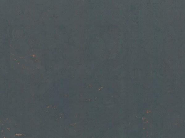 TRECOR® Korkboden mit Klicksystem VARESE Korkfertigparkett - 10,5 mm Stark - Farbe: Schiefergrau