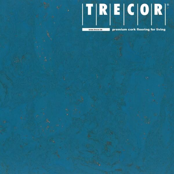 """Trecor Korkboden mit Klicksystem """"VARESE"""" Korkfertigparkett - 10,5 mm Stark - 24 Farben lieferbar"""
