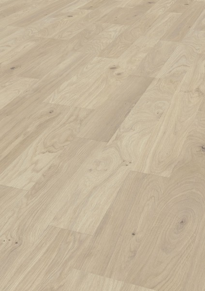 Laminatboden kronoOriginal - Castello Classic - Swedish Country Oak - Nr. 4280