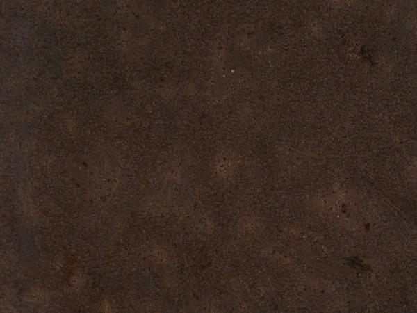 TRECOR® Korkboden mit Klicksystem MAFRA Korkfertigparkett - 10 mm Stark - Farbe: Dunkelbraun