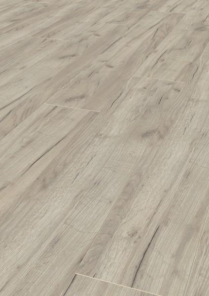 Laminatboden kronoOriginal - Variostep Classic - Grey Craft Oak - Landhausdiele Nr. K002