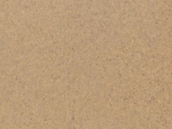 TRECOR® Korkboden mit Klicksystem PORTO Korkfertigparkett - 10,5 mm Stark - Farbe: Elfenbein