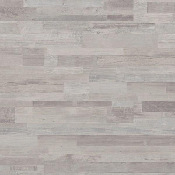 Laminatboden kronoOriginal - Castello Classic - Silverside Driftwood - Nr. K039