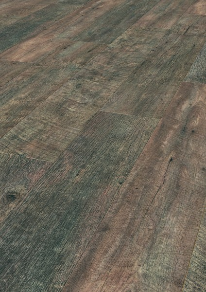 Laminatboden kronoOriginal - Super Natural Classic - Rusty Barnwood, Landhausdiele (BW) Nr. K061