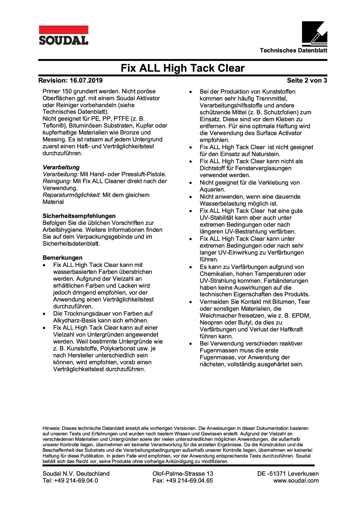 Technische-Daten-HighTack-Montagekleber-jpeg-002