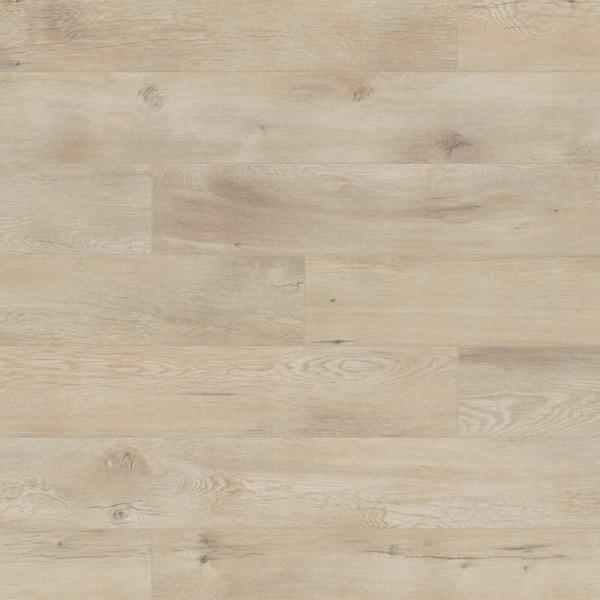Huntsman Oak K275 Laminat Landhausdiele Variostep Classic by kronospan