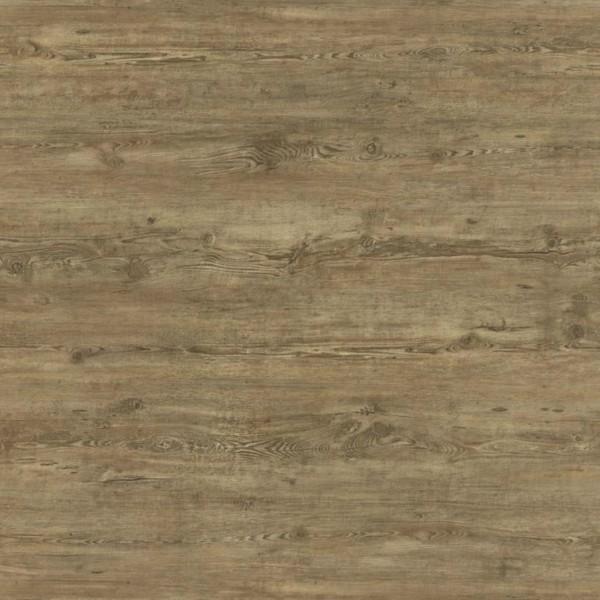 TRECOR® Klick Vinylboden HDF 9.0 - Pinie Basic LHD - 9 mm Stark mit 0,3 mm Nutzschicht