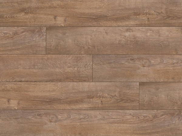 Catalonia Oak 5340 Laminat Landhausdiele Variostep Classic by kronospan