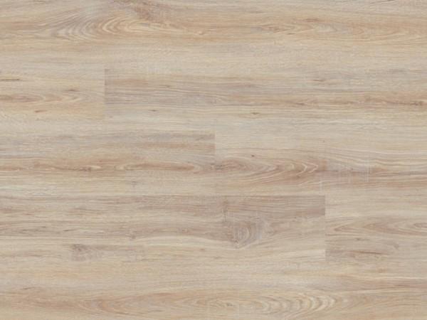 Laminatboden KronoOriginal - Kronofix Classic - Greenland Oak, Nr. 5236 mit Klicksystem 7 mm Stark